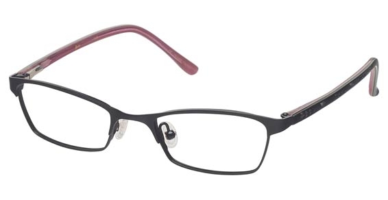 randy jackson eyeglasses frames. Barbie Eyeglasses