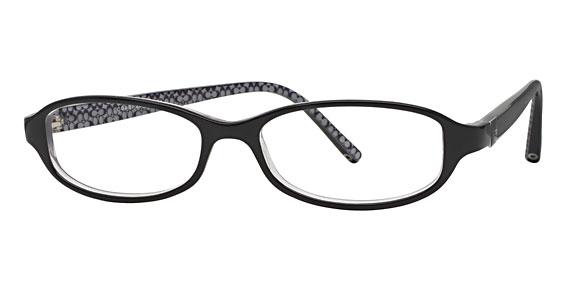 pierre thomas glasses. Coach Eyeglasses