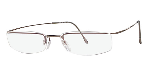 buy prescription eyeglasses online rx glasses frame lens