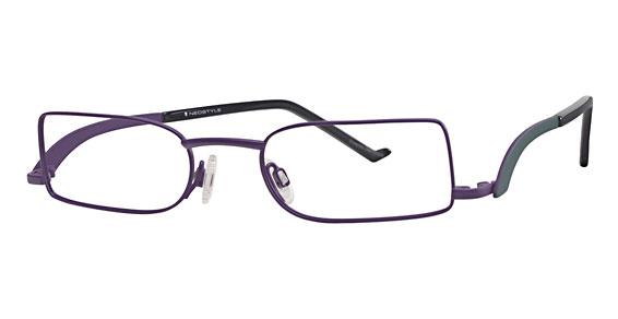 Buy Prescription Eyeglasses Online Rx Glasses Frame  Lens