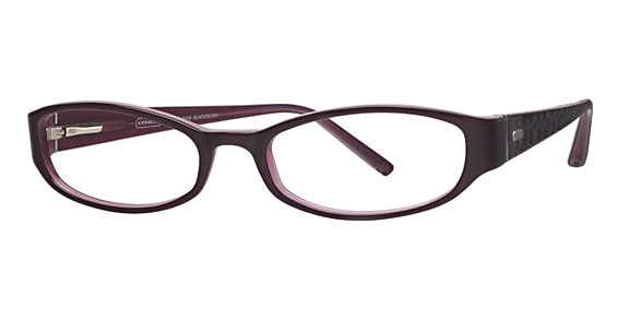 eyeglasses factory outlet glass eye