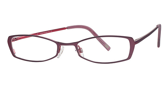randy jackson eyeglasses. randy jackson eyeglasses for