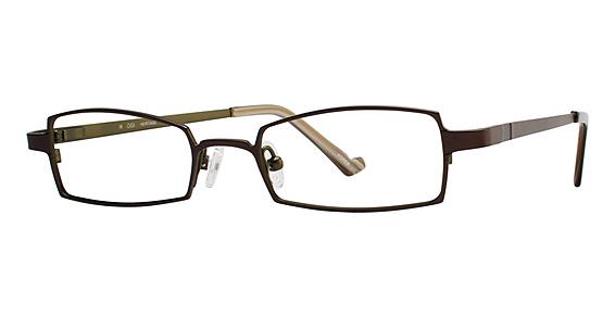 pierre thomas glasses. OGI Eyewear Eyeglasses