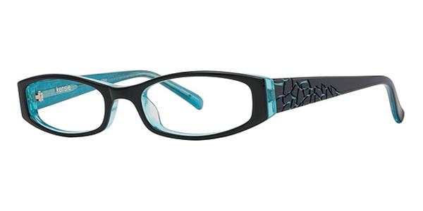 pierre thomas glasses. Kensie Eyewear Eyeglasses
