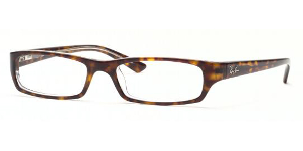 Discontinued eye glasses in Vision Care - Compare Prices, Read