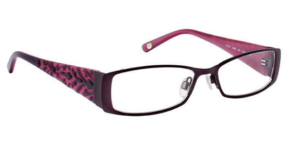 Designer Eyeglasses at Discount Prices - ClearlyContacts.co.nz