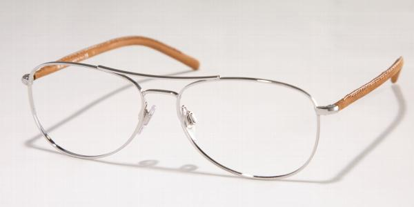 Coupons for glasses frames at walmart