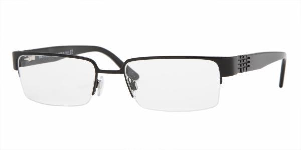 burberry men glasses z6fd  lenses mens BURBERRY EYEWEAR