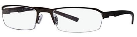 Jaguar Eyeglasses - Jaguar 39307, Jaguar 31004, Jaguar ...