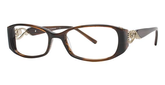 Takumi eyeglasses with clip ons - ShopWiki