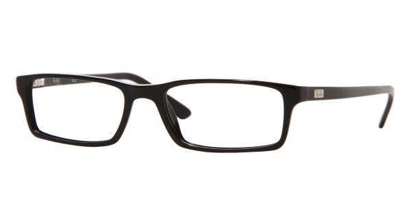 occhiali adidas da vista