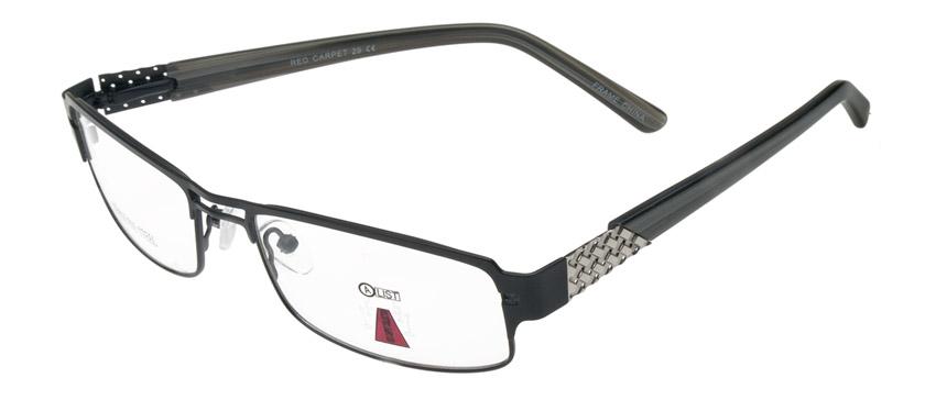 Glasses Frames Brands List