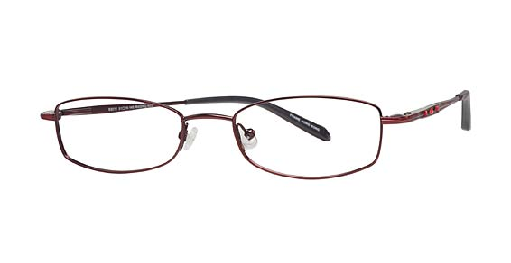 Bling Bling  BB011 Eyeglasses