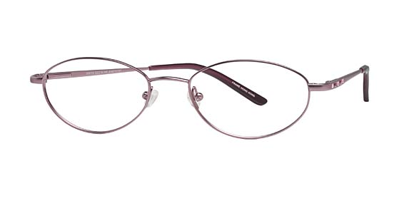 Bling Bling  BB014 Eyeglasses