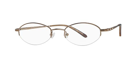 Bling Bling  BB012 Eyeglasses