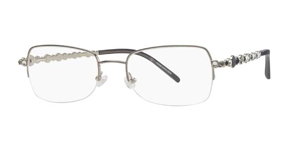 Bling Bling  BB022 Eyeglasses