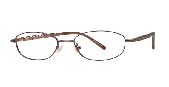 Bling Bling  BB020 Eyeglasses