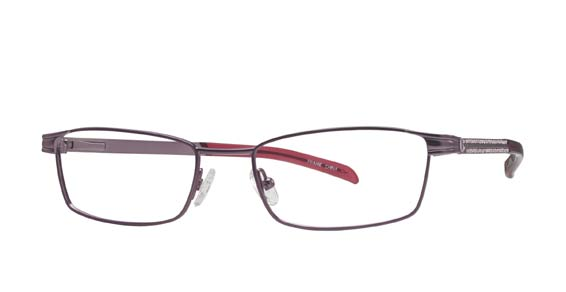 Bling Bling  BB006 Eyeglasses