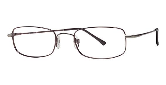 boardroom eyeglass frames glass