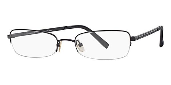 Optical Illusions Inc. - Designer Frames