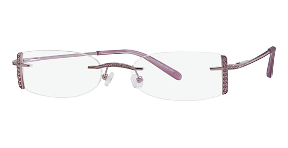 Bling Bling  BB021 Eyeglasses