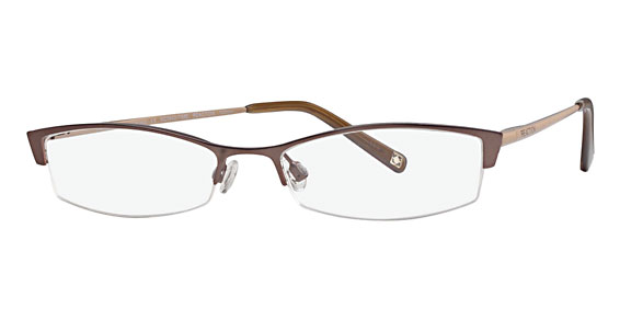 Kenneth Cole Reaction Eyeglasses, Kenneth Cole Reaction Eyewear