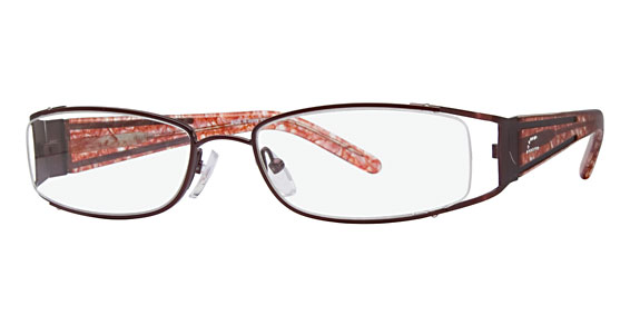 Find Eyeglasses, Sunglasses  Contact Lenses at JCPenney Optical