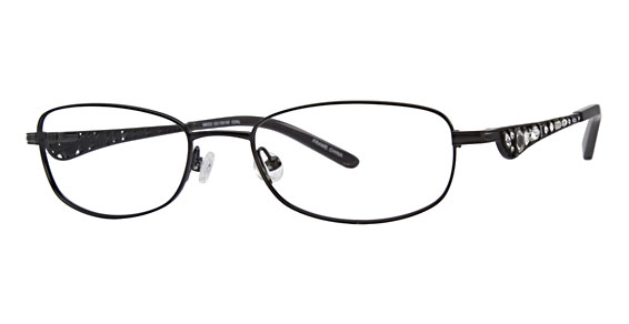 Bling Bling  BB033 Eyeglasses