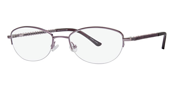Bling Bling  BB029 Eyeglasses
