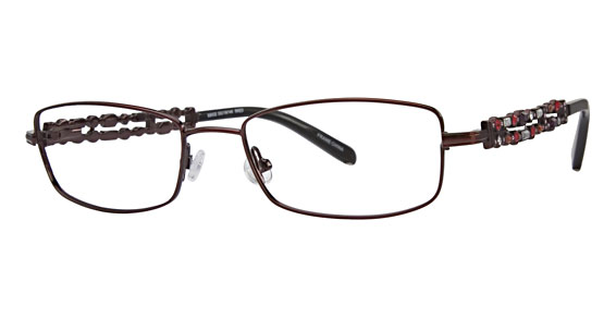 Bling Bling  BB032 Eyeglasses