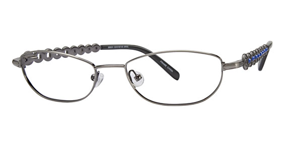 Bling Bling  BB031 Eyeglasses