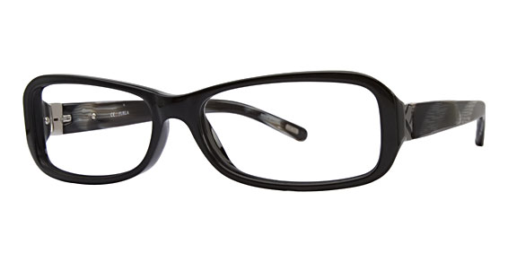 Bling Bling  BB034 Eyeglasses