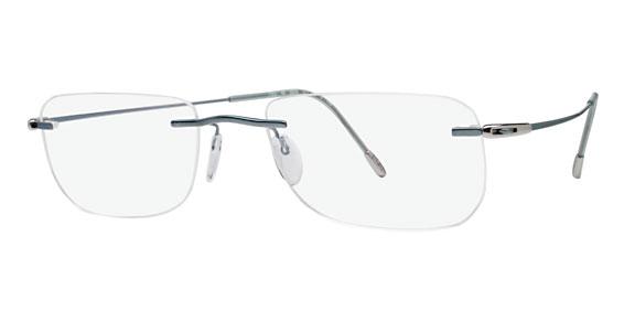 Silhouette glasses clip on in Vision Care - Compare Prices, Read