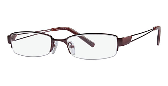 Valerie Spencer  9104 Eyeglasses
