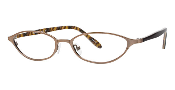 Valerie Spencer  9107 Eyeglasses