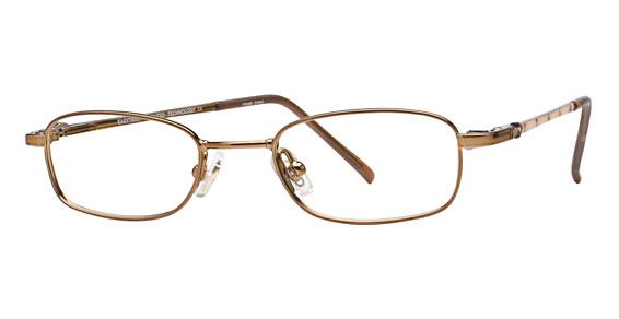Rimless Eyeglasses With Magnetic Sunglasses : MAGNETIC CLIP ON EYE GLASSES - EYEGLASSES