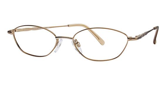 Eyeglass Frames In Charlotte Nc : EYEGLASSES CHARLOTTE - EYEGLASSES