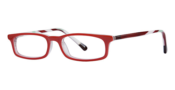 VISION DIRECT  spectacles online  On the web