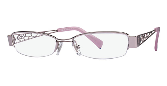 Eyeglass Frame In German Language : FLAIR BRAND EYEGLASS FRAMES - EYEGLASSES
