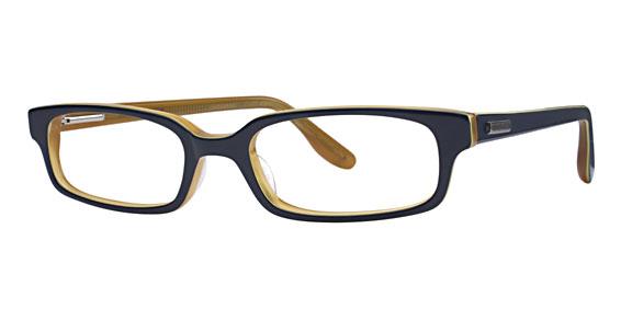 EYEGLASSES REPLACEMENT Glass Eye