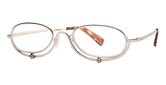 Green Glow Eyeglasses | Glowing Glasses | Lighted EyeGlasses