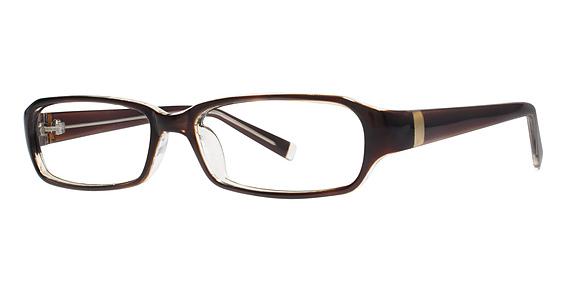Prescription Eyeglasses, Frames and Sunglasses | EyeBuyDirect.com