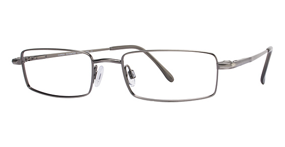 Rimless Eyeglasses With Magnetic Sunglasses : EYEGLASSES MAGNETIC CLIP Glass Eye