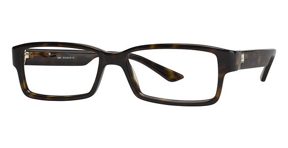 Quiksilver Eyeglass Frames : Quiksilver Eyeglasses - QO3000, QO3002, QO3004, QO3030 ...