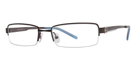 Quicksilver Glasses Kids