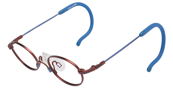 Glasses Frames With Cable Temples : CABLE TEMPLES EYEGLASS FRAMES - Eyeglasses Online