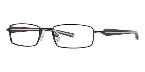TMX by Timex Eyeglasses - Generator, Glide, Gravity, Grit ...