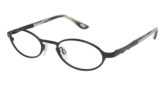 Marc O Polo  500003 Eyeglasses