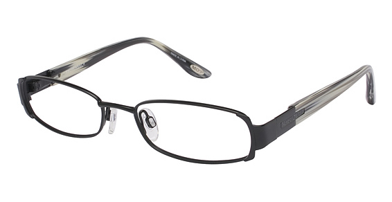 Marc O Polo  502008 Eyeglasses