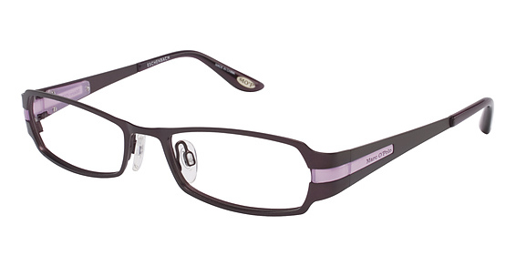 Marc O Polo  502012 Eyeglasses